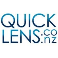 Quicklens NZ