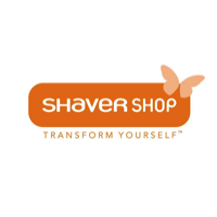 Search for product deals from Shaver Shop (AU)