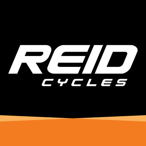 Search for product deals from Reid Cycles