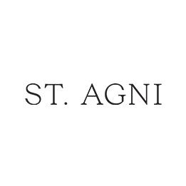 St. Agni
