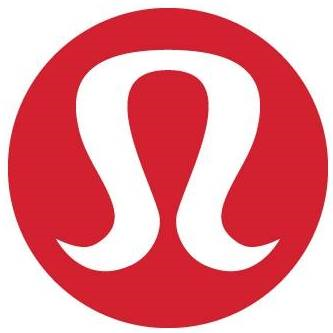 lululemon NZ