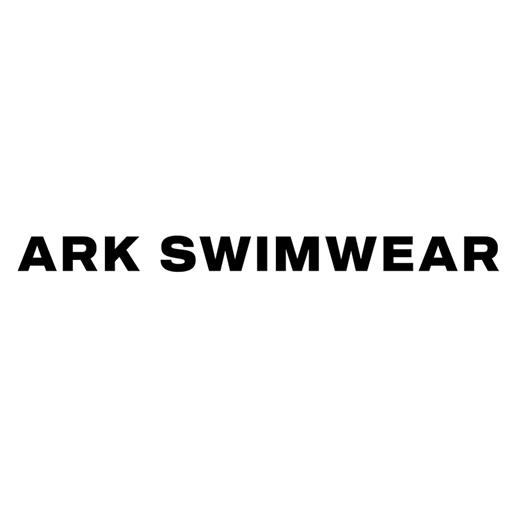 Ark Swimwear