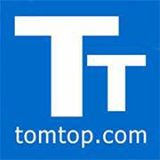 Image of Get Extra 8% discount for Cameras & Photo Accessories on Tomtop.com