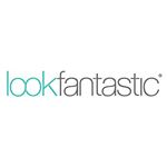 lookfantastic AU