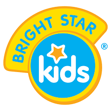 brightstarkids.com.au - 10% off our Christmas range