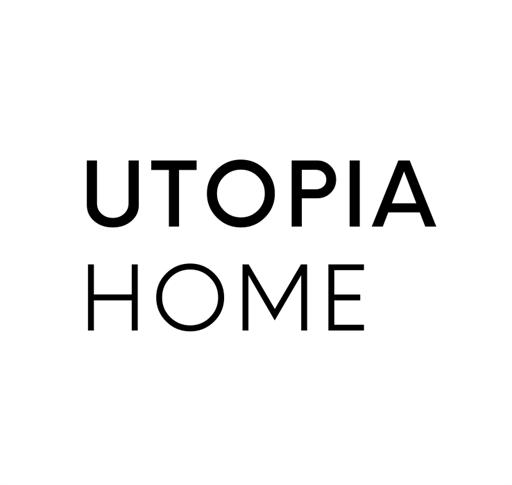 Utopia Home