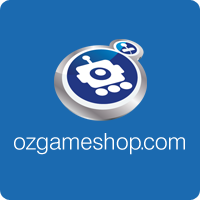 ozgameshop.com