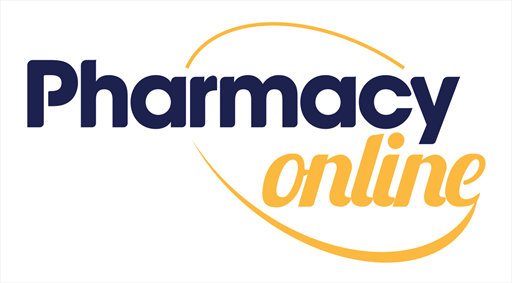 Search for product deals from Pharmacy Online
