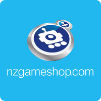 Image of GIFT VOUCHERS AVAILABLE FROM NZGAMESHOP!