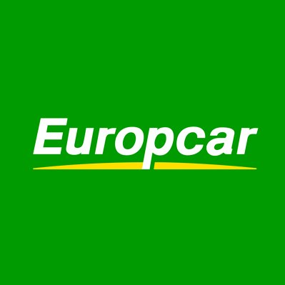 Image of Earlybirds save at Europcar New Zealand
