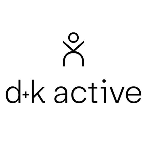 dk active