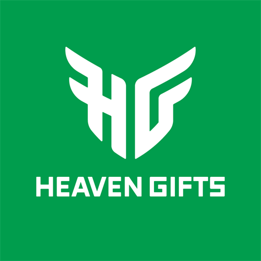 heavengifts.com - 25% OFF E-Cigarettes/Vapes on Orders Over $200
