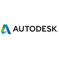 Image of Autodesk New Zealand