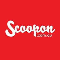Image ofAAA awesomely amazing deals on  Save up to 35% on Your Next Holiday in Australia at Scoopon.