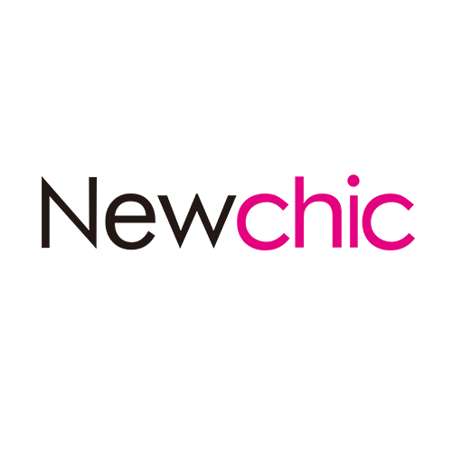 Search for product deals from Newchic