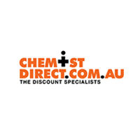 Search for product deals from Chemist Direct