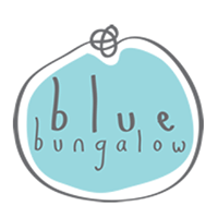Image ofAAA awesomely amazing deals on  10% off for subscribing to the Blue Bungalow Database