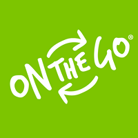 ONTHEGO CUSTOM APPAREL