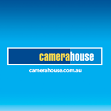 Search for product deals from Camera House