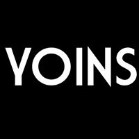 yoins.com - 17% off for orders over US$59 in 2020