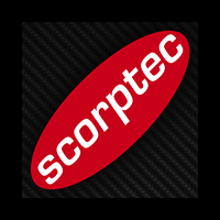 Search for product deals from Scorptec