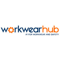 Search for product deals from WorkwearHub
