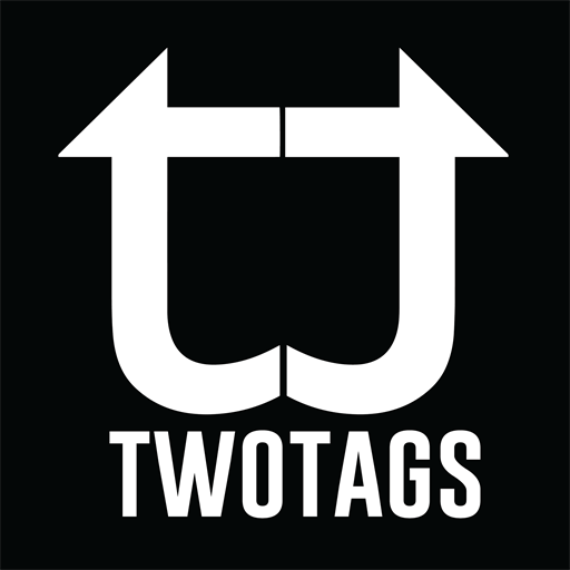 TWOTAGS