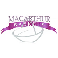 Search for product deals from Macarthur Baskets