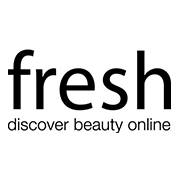 Search for product deals from Fresh Fragrances