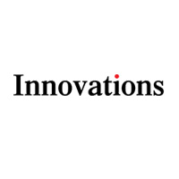 Search for product deals from Innovations