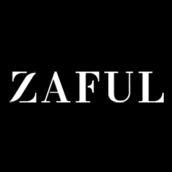 Image ofAAA awesomely amazing deals on  Zaful: Trendy Fashion Style Women's Clothing Online Shopping