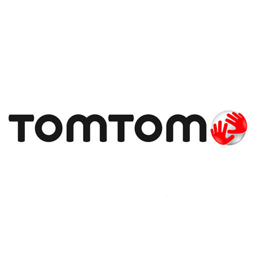 Search for product deals from TomTom