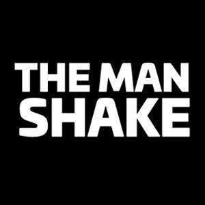 Image of Buy 3 Man Shakes Get 1 Free - One Month Supply