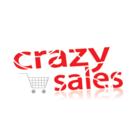Search for product deals from Crazy Sales
