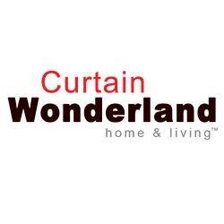 Curtain Wonderland