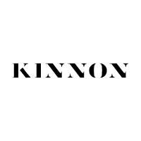 Image of JOIN THE #KINNONSQUAD FOR 10% OFF YOUR FIRST ORDER