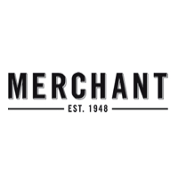 Search for product deals from Merchant 1948