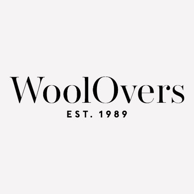 Image of Woolover Clearance Sale