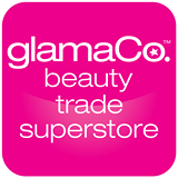 Search for product deals from glamaCo