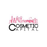 Search for product deals from Cosmetic Capital