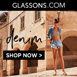 Glassons Coupons, latest Glassons Voucher Codes, Glassons Promotional Discounts