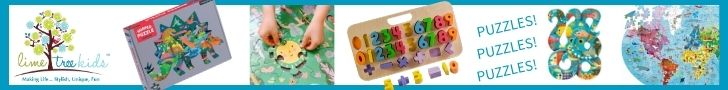 an image of the best educational toys for 2 year olds