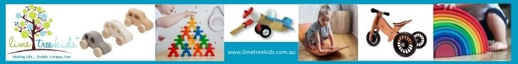 Lime Tree Kids - huge range of kids products and toys