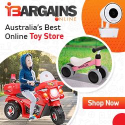 173870   Stay at Home Mum.com.au
