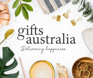 Christamas Gifts