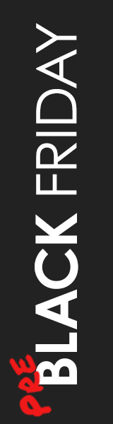 NZGameShop Banner