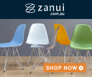 Zanui Replica Furniture