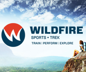 Buy Nathan Sports Hydration Online | Wildfire Sports