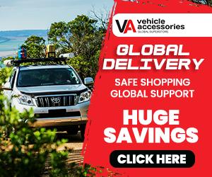 https://www.vehicle-accessories.com.au