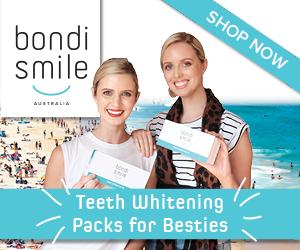 Bondi Smile coupons